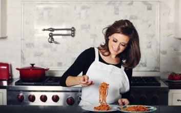 How I got my cookbook published (and how you can, too)