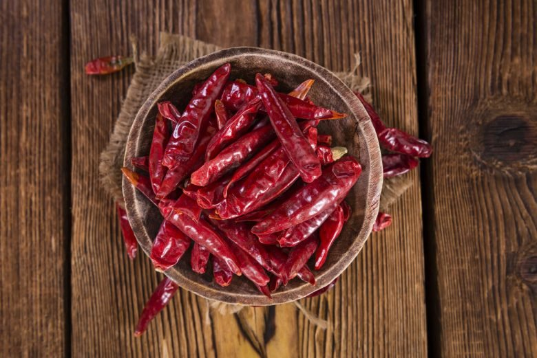 Spice 101: Flavors that just love each other