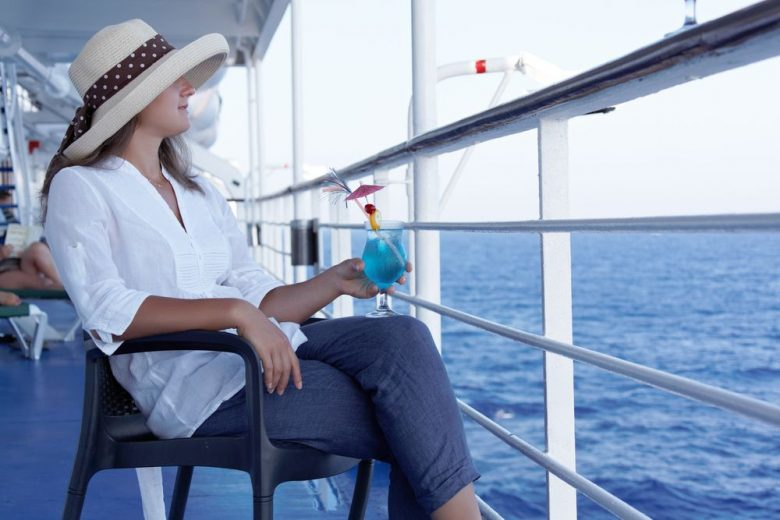 7 times a travel agent really pays off