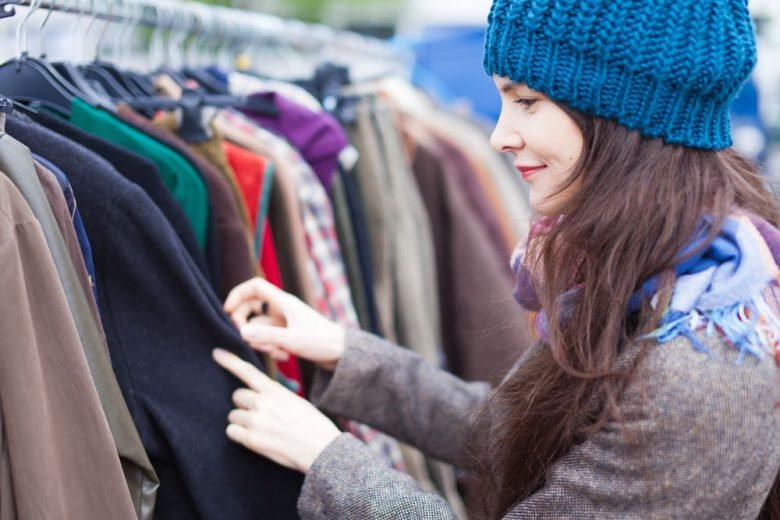 The 10 best apps for selling your stuff
