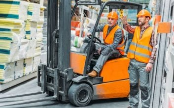 How workers compensation costs impact company profitability