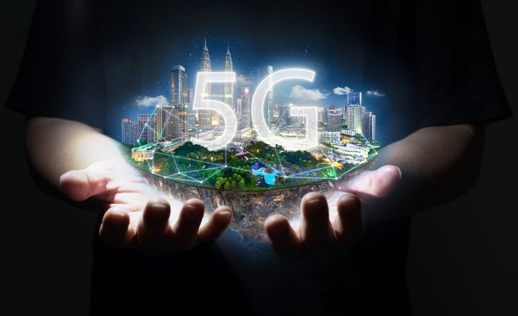5G is going to be great (& it's going to cost you)