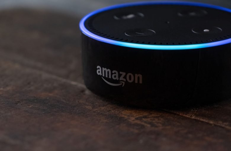 Here's how to make Alexa stop listening to your conversations