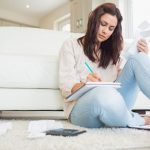 How to simplify your finances & reach your money goals