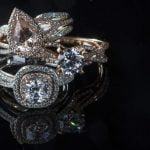 Best online diamond buyers (& what to ask them before selling)