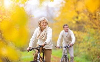 6 ways to decrease your risk of dementia