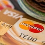 5 of the best secured credit cards of 2019