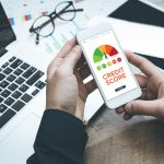 15 ways you can get a free credit score