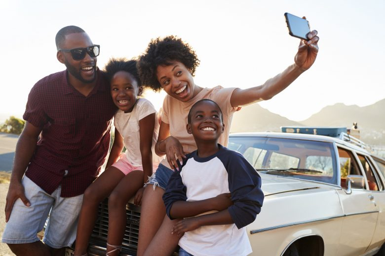 5 easy ways you can save enough for your summer vacation