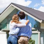 Is a home repair warranty worth it?