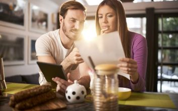 Is the 50/30/20 budget the best plan for your money?