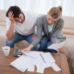 How to settle serious debt (and remove it from your credit reports)