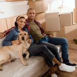 The ultimate guide to understanding the mortgage process