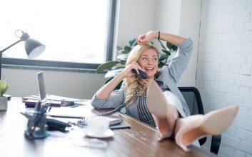 8 reasons you should keep your landline