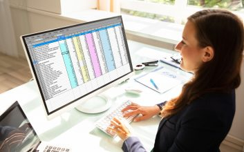 6 reasons spreadsheet budgets beat automated tools every time