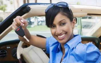 How to win at Memorial Day weekend car sales