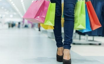 Emotional spending: What it is & how to overcome it