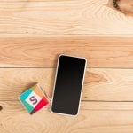 How the smartest companies use Slack today