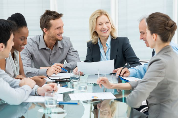 Employee retention strategies: How to keep your most valuable asset