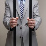 What is white-collar crime?
