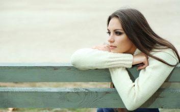 Study seeks to measure just how lonely people really are