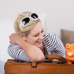 How to stay financially safe while traveling