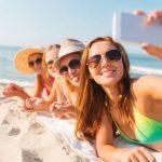 Cheap & free things to do in Panama City Beach, Fla.
