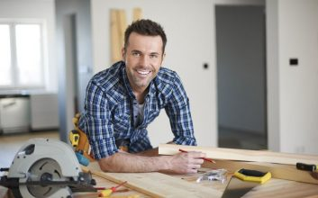 How contractors can take charge of job costing