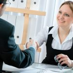 A hot job market awaits new grads. Who's hiring?
