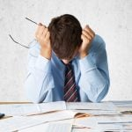 8 bankruptcy myths you should stop believing