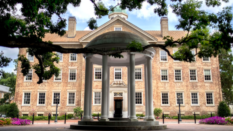 71 colleges with 'no student loan' policies