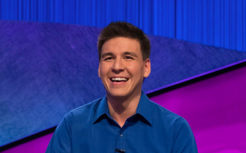 How 'Jeopardy!' champ James Holzhauer can help you retire