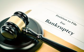 7 famous people who filed for bankruptcy (and what you can learn from them)