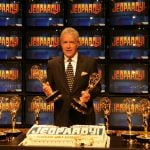 22 facts about Jeopardy that you probably don't know