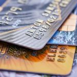 Some of the best credit cards for bad credit