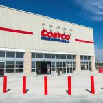 18 extra benefits your Costco membership gets you