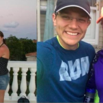 Losing weight helped this couple pay off $22K in debt