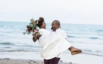 What is a postnuptial agreement and should I get one?