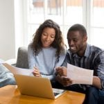 How long does it take to rebuild credit after debt settlement