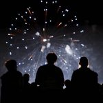 8 world record fireworks displays you've got to see to believe