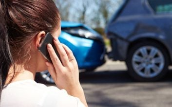 The 5 things you should never lie about when applying for car insurance