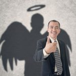 Does your business need an angel investor?