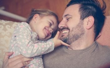 Thank your dad for these money lessons this Father's Day