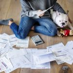 The 8 hidden costs of owning your home