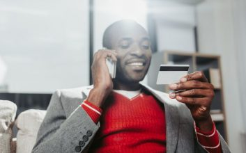 9 things to know before paying bills with a credit card