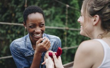 9 important debt questions to ask before you say 'I do'