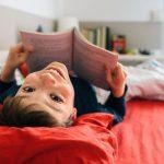 5 free summer reading programs kids will love