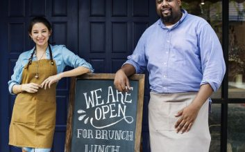 12 ways to build your business credit