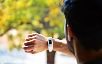 5 dangerous health problems your fitness tracker might pick up