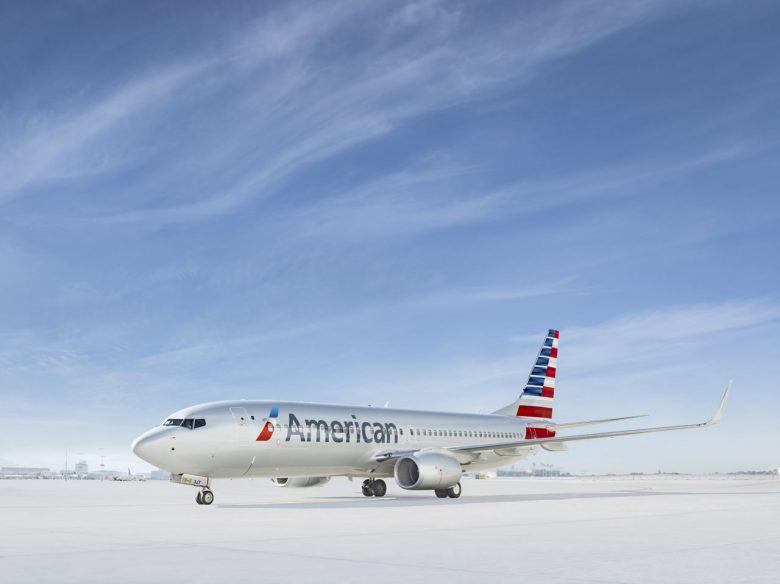 The most & least reliable US airlines of 2019